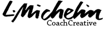 CoachCreative LindaMichelin